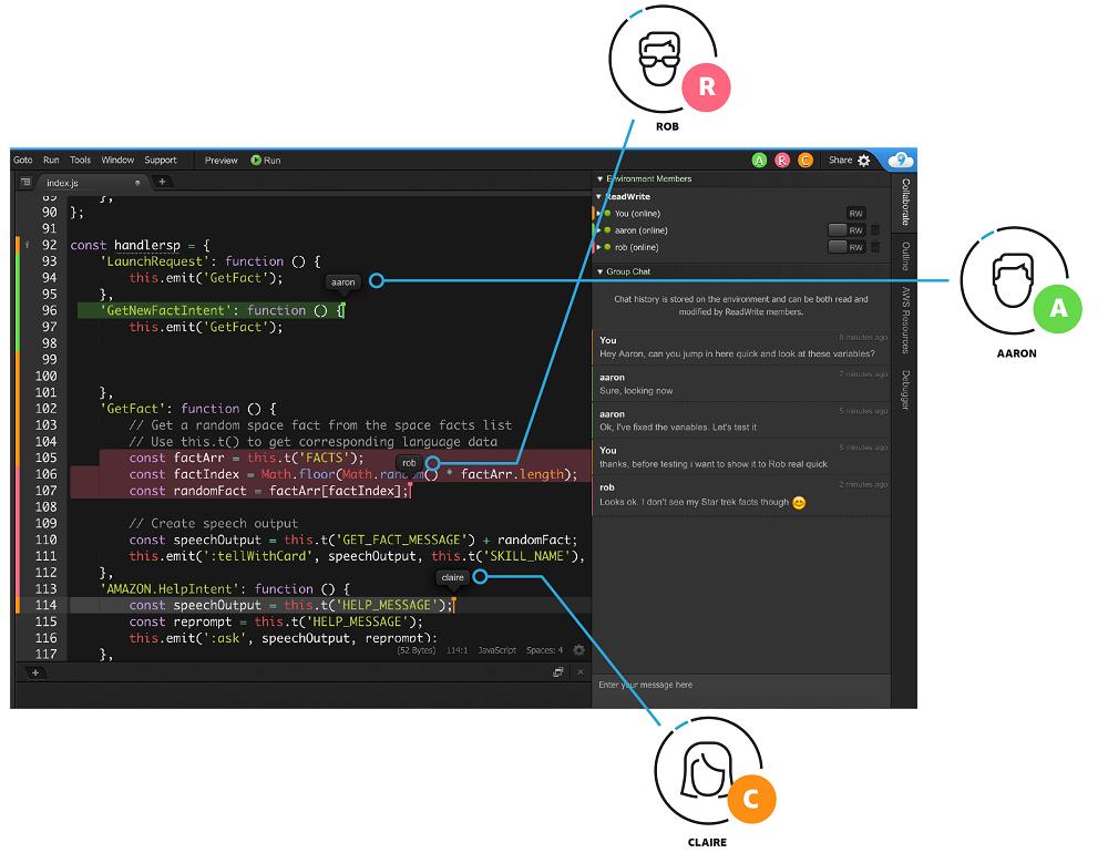 27+ Repl.it Desktop App  Background